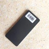 RS232 UHF Bluetooth portátil con lector de etiquetas RFID de la línea de USB