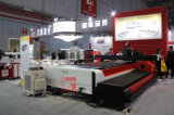 Glorystar Maintenance-Free Laser Fiber Metal Cutting Machine