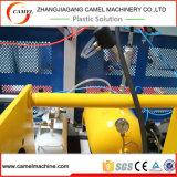 열 착용 직업적인 PVC 관 Belling 기계