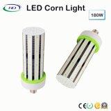 リストされている180W高い発電SMD2835 LEDのトウモロコシライトETL Dlc