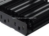 150W Waterproof Stockroom Warehouse Industrial High Bay LED Light