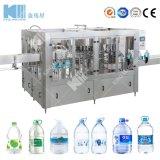 工場直売の自動鉱物または純粋な水満ちるパッキング全プラント/飲料水の満ちるライン