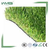 景色の庭のための人工的な泥炭の草