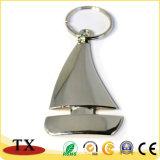 Encadenamiento dominante del metal promocional del regalo de la insignia del OEM