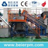 Separador de polvo de 500 kg con certificado CE