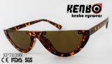 Арбузов форму солнцезащитных очков с половины рамы Kp70398