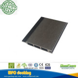 Price를 가진 Anti-Slip Recyclable Wood Plastic Composite Hollow Decking