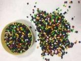 チタニウムカラーMasterbatchのフィルムの等級の使用