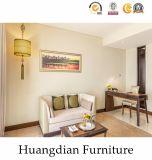 Conjuntos comerciales de los muebles del dormitorio y de la sala de estar del hotel (HD037)