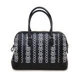 Китай оптовой брелоки сумки горячая продажа женская сумка сумки для леди