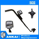 Visual Vehicle Security Inspection Mirror SD-V3s