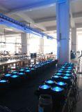 Хороший свет студии освещения штанги управлением свет/DMX512 СИД Blinder УДАРА СИД аудитории цены 400W