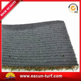 Anti-UV falsos de pasto alfombra de césped sintético