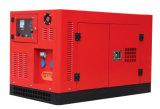 Yanmar engine silent Diesel generator