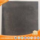 Azulejo de suelo rústico de la porcelana de la carrocería completa caliente de la venta 900X900m m (JF99236F)