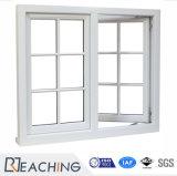 Алюминиевая решетка Windows и двери с Windproof размером оборудования согласно требованию