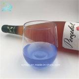 16oz Glas van de Wijn van 450ml het Onverbrekelijke, het Grote Plastic Glas van de Wijn