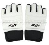 Gants chauds de Taekwondo de boxe d'unité centrale de vente d'OEM