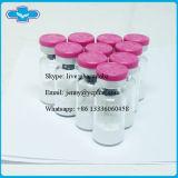 Aphrodisiaque Peptide acétate PT141 CAS 32780-32-8