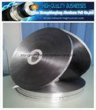 Прокатанная алюминиевой фольгой 1235-0 фольга пленки любимчика