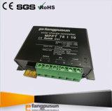 # Fangpusun ladegerät-Controller 12V 24V des Solarprodukt-Straßenlaterne-PV-Panel-Systems-wasserdichter MPPT 5A 10A 15A Solar