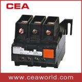 Cer1 Relais de surcharge thermique de la série (LR1-D)