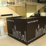 Трехмерное стекло Hologram для системы индикации (HD360-TP)