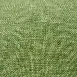 Imballaggio di tela del tessuto del sofà del punto in rullo