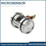 De hoge Statische OEM Differentiële Sensor van de Druk voor Vloeibare MDM290