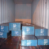 Aço de alta velocidade de Skh53 DIN1.3344 HS6-5-3