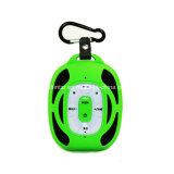 KlimaSolor Energie Bluetooth Lautsprecher-Kopfhörer-Minilautsprecher