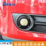 E-MARK водонепроницаемый 18W КРИ светодиодный индикатор рабочего освещения для погрузчика на тракторе