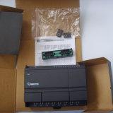 Sr-20ère Programmal 100-240 VCA Logic Controller PLC