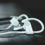입체 음향 베이스 Bluetooth 헤드폰 Powerbeats2.0 무선 이어폰