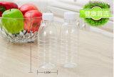Vaso di memoria per il vaso di plastica del vino della spremuta della cucina con il rubinetto