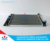 Auto-peças de alumínio para a Toyota radiador 16400-22160 OEM