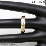 Women를 위한 14046 형식 Elegant Multicolor CZ Butterfly Jewelry Finger Ring