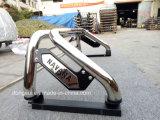 積み込みのリヤバンパーのロールバーのためのユニバーサル車の部品の自動車の付属品
