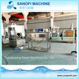 Полноавтоматические завалка воды/машина обозначать/упаковки