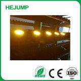 15W MoskitoRepeller der Druckguss-Aluminiummoskito-abstoßenden Birnen-LED