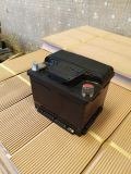 DIN 53628 36AH влажных заряда свинцово-кислотного аккумулятора автомобиля