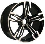колесо реплики колеса сплава 20inch на BMW 2013 M6