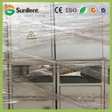 5kw с системы энергии панели солнечных батарей силы дома решетки солнечной
