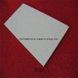 De yttria-gestabiliseerde Ceramische Plaat van het Zirconiumdioxyde