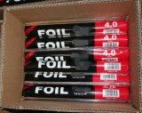 Дешевые цены алюминиевой фольги на заводе стойки стабилизатора поперечной устойчивости