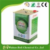 Fornecedor chinês de baixo preço Super Glue