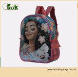 Прелестная дети детей характер рюкзаки для маленьких девочек
