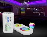 Streifen-Licht-Controller RGB-LED mit der Farbe 16million zum zu wählen (FUT020)