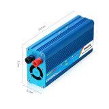 Invertitore puro all'ingrosso di energia solare dell'onda di seno di CA 110V 220V di CC della fabbrica 500W 12V