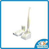 Новейшей цифровой стоматологическая камера VGA/USB стоматологическая перорального камеры